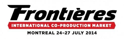 Frontieres-2014Montreal-EN-1